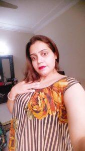 indian wife naked pics 2 169x300 - Sanjana Bhaabhi Ki Nangi Selfie