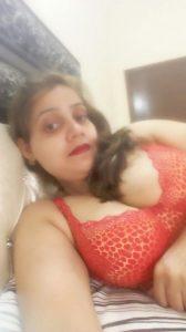nude indian wife 4 168x300 - Sanjana Bhaabhi Ki Nangi Selfie