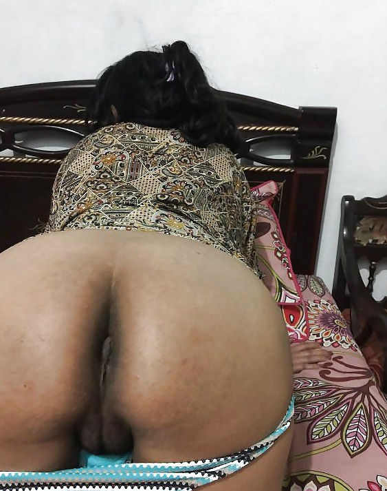 Panties and pussy view of submitted indian ex gf