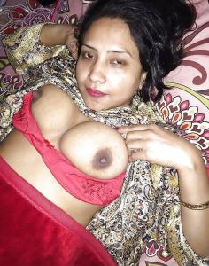 Indian Wife ki Bade Gand