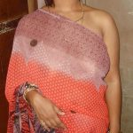 Bihari Aunty ke Bade Boobs