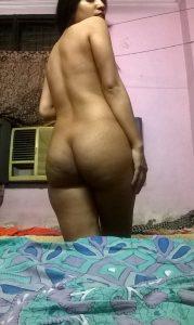 Sunaina ke Sexy Naked Pics