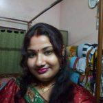 bengali wife naked 3 150x150 - Hot Photos Mast Chuchiya Majdur Aurat Ki