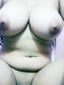Malini Ke Sexy Indian Boobs