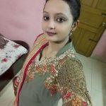 biwi ki nangi selfie 1 150x150 - Hot Photos Mast Chuchiya Majdur Aurat Ki