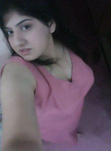 Chubby Indian Girl Ki Chut Pics