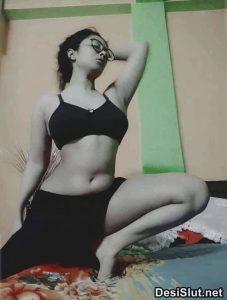 Nisha Ki Pyasi Chut Images