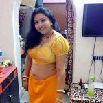 indian bhabhi nangi 1 150x150 - Mumbai ki Bhabhi ne Kala Lund Liya