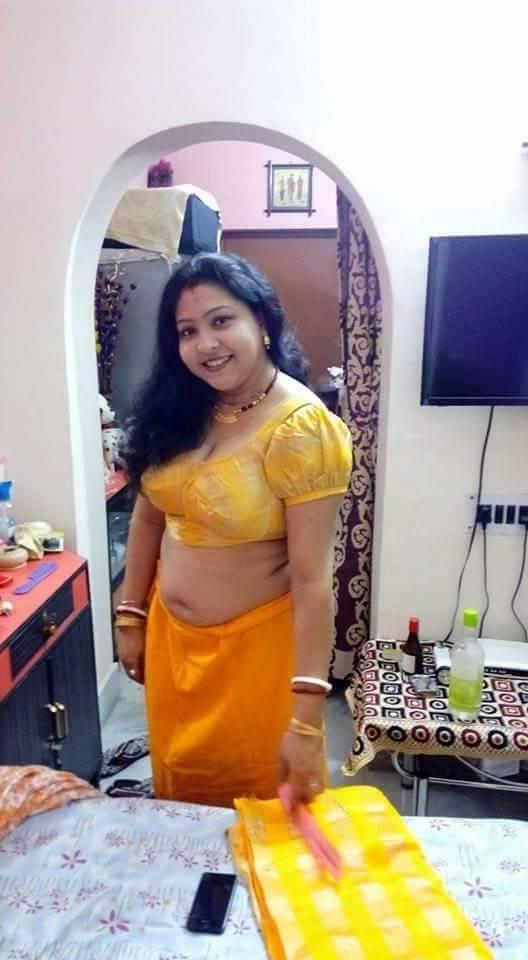 Bhabhi Ki Lund Chusne ki Images