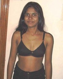 South Indian Girls ki Naked Boobs