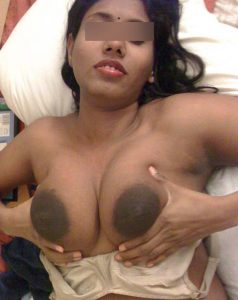 Young Mallu Wife Naked Photos