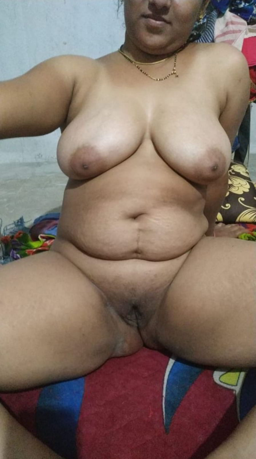 Recent, Indian Fat Aunty XXX, Indian Aunty