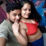Married Couple Leaked Sex Photos
