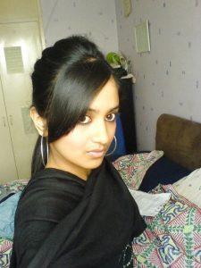 Muslim Girl ke milky boobs ki pics