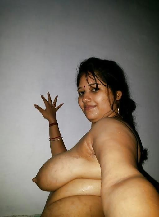 Bihari Aunty ke Bade Bade Boobs