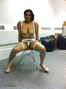Nri American Wife Naked Photos