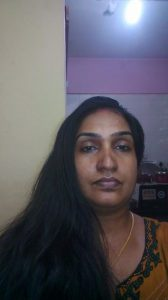 South Indian Aunty Hot Leaked Photo