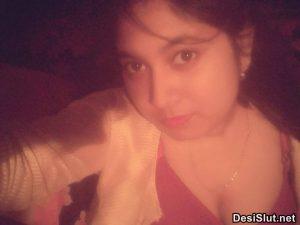 Bengali Girl Ke Milky Bade Boobs