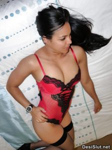 Busty Desi Wife Naked Porn Pics