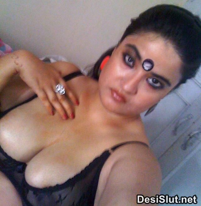 Bade Boobs Wali Bengali Ladki