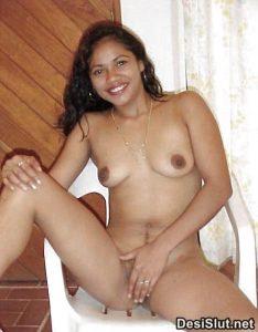 Horny Indian Ladies ki Porn Pics