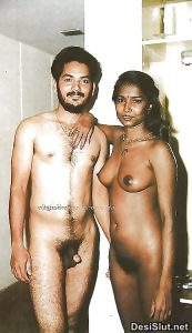 Muslim Hot Girls ki Chut XXX Photos