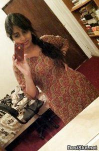 Noida Wife Ki Nangi Wife Pics