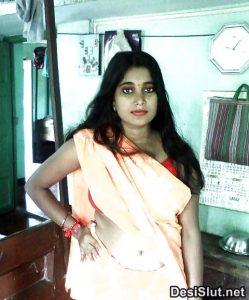 Bengali Desi Wife ki Nangi Pics