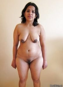 Delhi Ki Sexy Randi Photos