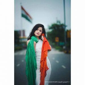 Teen Indian Girls ki Hot Porn Photos