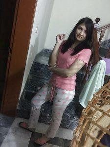 Jawan College Girl ki Nangi Pics