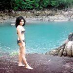 indian wife naked on vaccation 9 150x150 - Sharab Pee Ke Bhabhi Ne Chikni Chut Dikhai