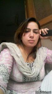Pakistani girl ki sexy photos
