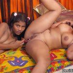 Lesbian Ladkiyo Nangi Lesbian Sex Karte Huwe