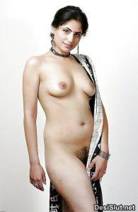 Punjabi Ladkiyo ki Nangi Sex Photos