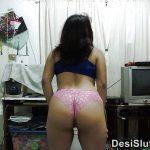 horny indian milf naked 15 150x150 - Sanjana Bhaabhi Ki Nangi Selfie