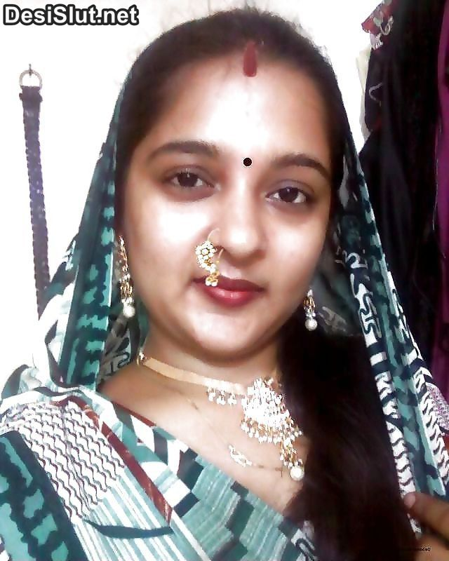 Bhabhi ki Nangi Photo • Nude Images