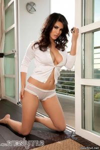 Latest Sunny Leone ki Nangi Photos