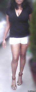 jawan bhabhi ki sexy pics 10 118x300 - Jawan Bhabhi ki Sexy Nangi Photos