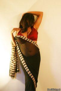 jawan bhabhi ki sexy pics 25 204x300 - Jawan Bhabhi ki Sexy Nangi Photos