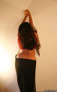 jawan bhabhi ki sexy pics 28 185x300 - Jawan Bhabhi ki Sexy Nangi Photos