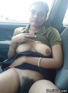 sexy desi girls xxx 14 220x300 - Rekha Bhabhi ki Gulabi Choot