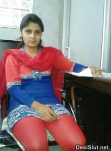Rekha Bhabhi ki Gulabi Choot