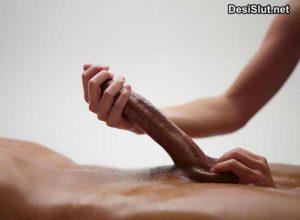 Tel laga ka lund Massage Pics