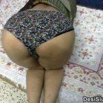 big gaand in panty 150x150 - Jawan Randi ki Gand Chudai ki Pics