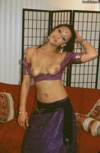 Lalita Lund Chusti Or Chut Chudai Photos