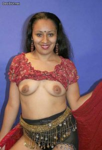 Group Sex Pics - Randi ne 4 Lund Liya