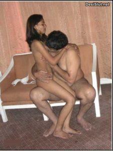 Boss or Jawan ladki ka Hotel Romance