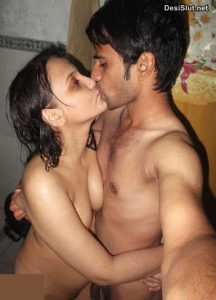 Pregnant Bhabhi ki Mast Chudai photos