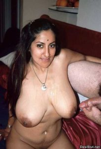 Bade boobs wali bhabhi aur aunties ke pics